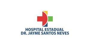 Jaime Santos Neves