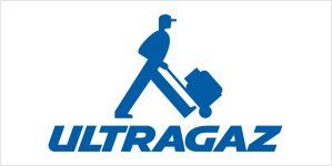 Ultra Gás