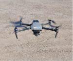 Inspeção Especializada com Drone em Equipamentos, Estrutura metálicas, Prediais…